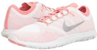Nike Flex Adapt Training Shoe