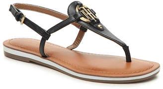 Tommy Hilfiger Genei Sandal - Women's