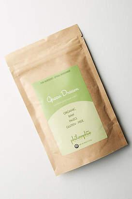 Philosophie Superfood Plant-Based Protein Powder