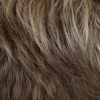 Gabor Acclaim Wigs