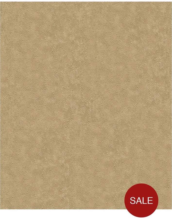 ARTHOUSE Akira Gold Wallpaper
