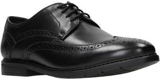 Clarks Men's Banbury Limit Shoe