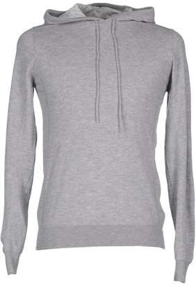 Alpha Massimo Rebecchi Sweaters - Item 39659601GL