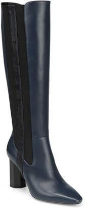 Donald J Pliner Lilt Leather Boot