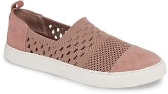 Nic+Zoe Ivy Slip-On Sneaker