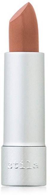 Stila Long Wear Lip Color, Rendezvous 0.04 oz (1.34 g)