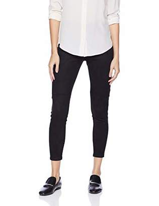Bailey 44 Women's Polygraph Suede Legging