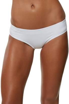 O'Neill Summer Lovin' Hipster Bikini Bottoms
