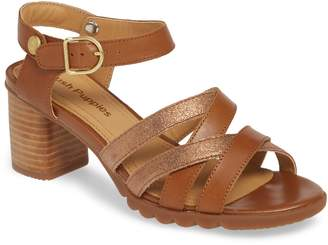 Hush Puppies R) Griffon Sandal