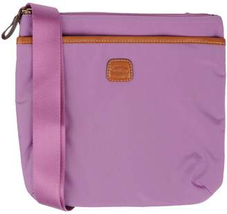 Bric's Cross-body bags - Item 45407004HU