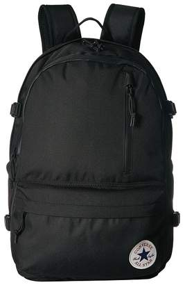 Converse Straight Edge Backpack Backpack Bags