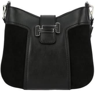 Tod's Tods Crossbody Bags Shoulder Bag Women Tods