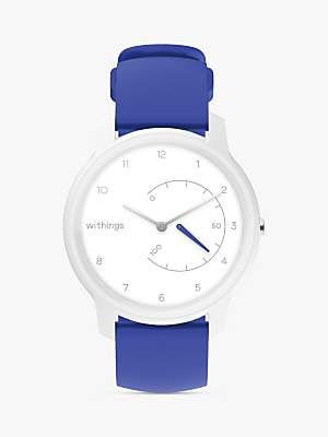 Möve Withings Activity Tracking Watch