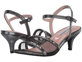 752c4c51e4a Steve Madden Silver Girls' Shoes - ShopStyle