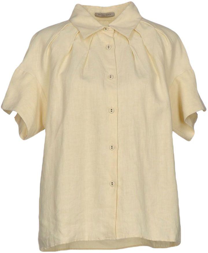 Bottega VenetaBOTTEGA VENETA Shirts