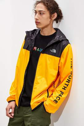 The North Face '92 RAGE Novelty Cyclone 2.0 Jacket
