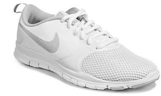 Nike Women's Flex Essential Sneakers