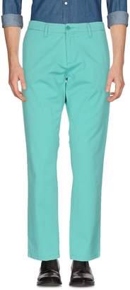 Carhartt Casual pants - Item 36957454RS