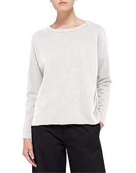 Jac + Jack Cruise Sweater
