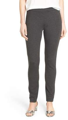 NYDJ Stretch 'Jodie' Ponte Leggings (Regular & Petite)