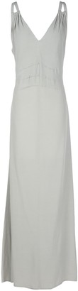 Hoss Intropia Long dresses - Item 34780041WW