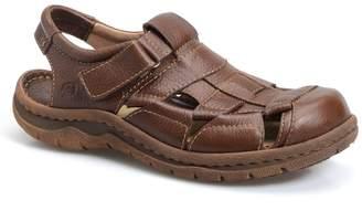 Børn 'Cabot II' Sandal