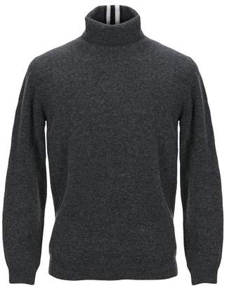 Altea Turtleneck
