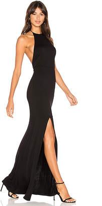 Clayton Marian Dress