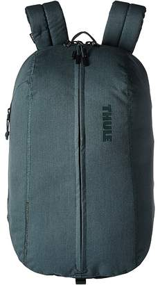 Thule VEA Backpack 17L Backpack Bags