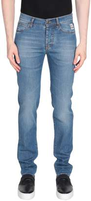 Roy Rogers ROŸ ROGER'S Jeans