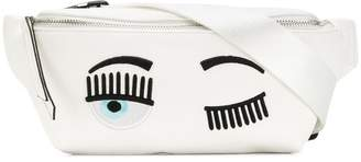 Chiara Ferragni Flirting belt bag