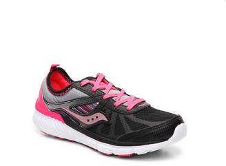 Saucony Volt Toddler & Youth Sneaker - Girl's