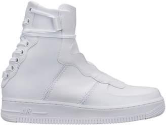 88433b34680f Nike Force 1 Rebel XX High Top Sneaker
