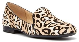 Naturalizer Emiline Genuine Calf Hair Loafer - Multiple Widths Available