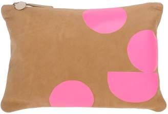 Clare Vivier Handbags - Item 45401192HN