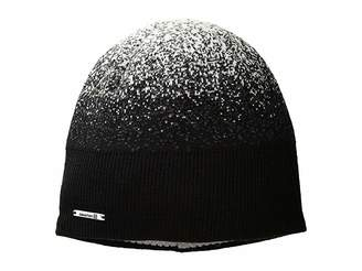 Salomon Angel Beanie W