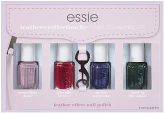 Essie 4-pc. Rebecca Minkoff Nail Polish Set