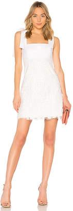 Alexis Elaina Dress