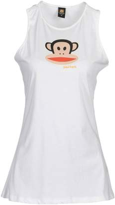 Paul Frank Tops - Item 37426327PS