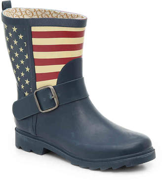 Chooka Election Rain Boot - Women's
