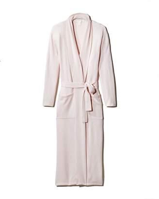 Arlotta Cashmere Blend Long Robe - 100% Exclusive