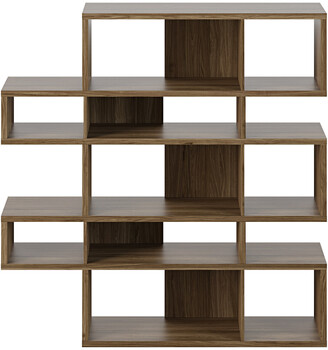 Temahome London Composition Bookcase