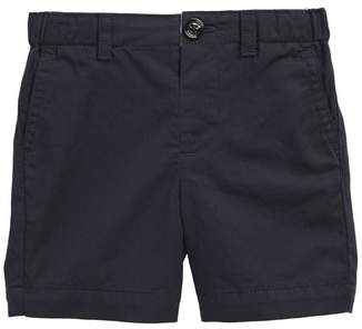Burberry Sean Shorts