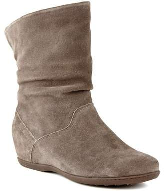 Cougar Women's Fifi Ankle Boot