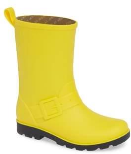 Native Shoes Barnett Rain Boot