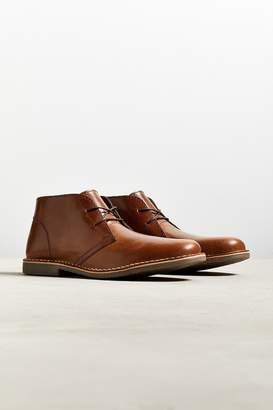 Urban Outfitters Desert Chukka Boot