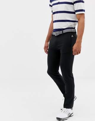adidas Ultimate 365 Pants In Black