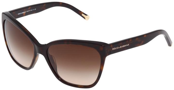 Dolce & Gabbana DG4114