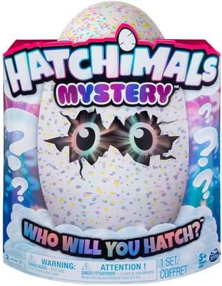 Hatchimals Mystery Egg
