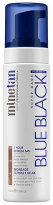 Minetan MineTan Blue Black Self Tan Foam 200ml